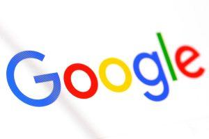 Pesquisas mais simples no Google? Use agora esta novidade