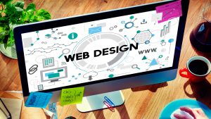 Pagina lança novo site corporativo