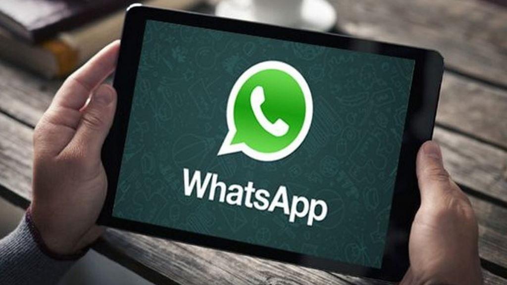 You are currently viewing WhatsApp: Não pode responder aos seus contactos? Deixe resposta automática