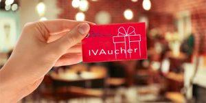 Read more about the article IVAucher começou. Saiba mais sobre o programa.