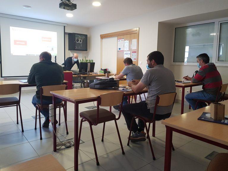 freguesias on - sala formação (12)