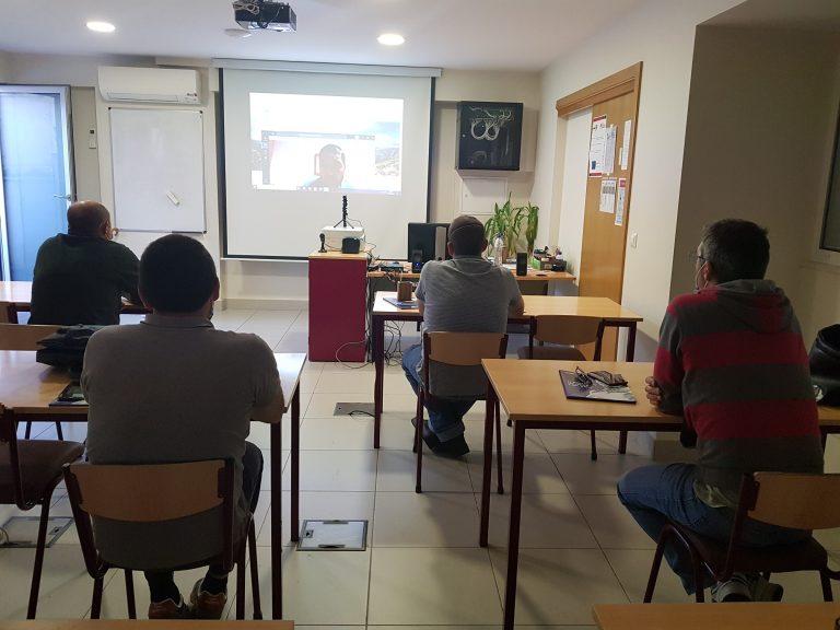 freguesias on - sala formação (17)
