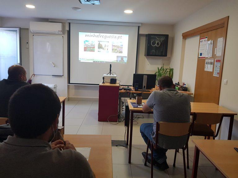 freguesias on - sala formação (8)